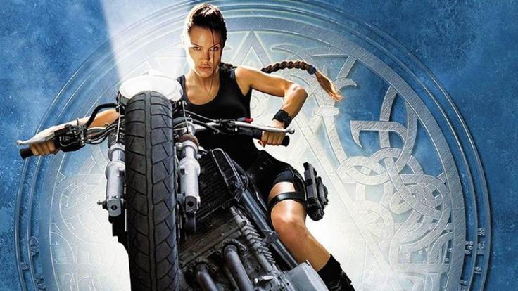 Download-Lara-Croft-Tomb-Raider-Direct-Download.jpg