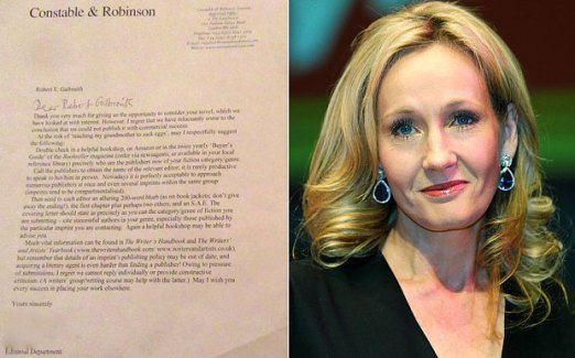JK-Rowling-and-the_3600966b