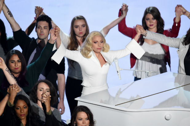 Lady-Gaga_Getty-Images-Kevin-Winter-performance