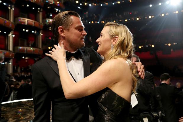 Leo-and-Kate-Final-