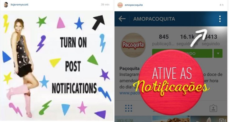 notificacoes