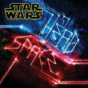 Star Wars Headspace