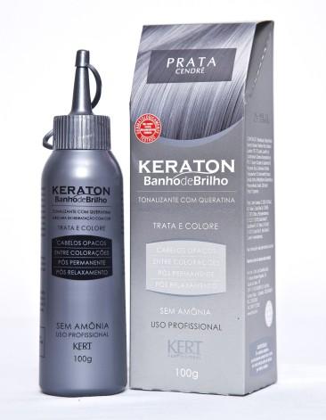 tonalizante_kert_keraton_banho_de_brilho_prata_cendr_100g