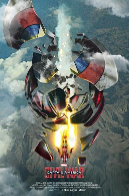 2-explosive-fan-posters-for-captain-america-civil-war1