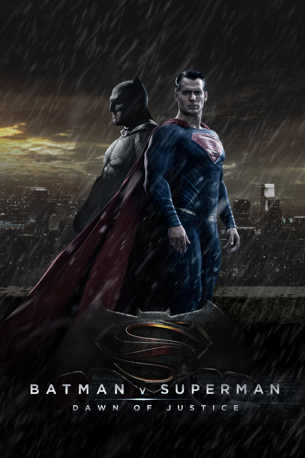 Superman Wallpaper Wallpapers Browse