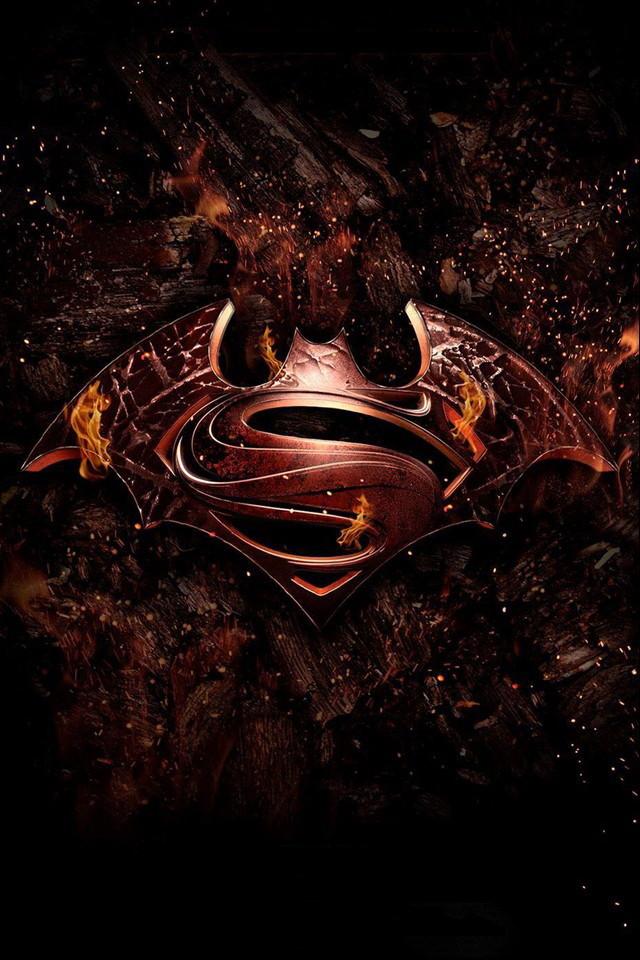 Batman-vs.-Superman-Movie-640x960