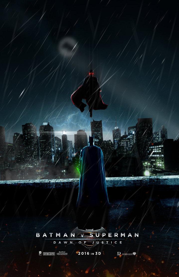 batman_v_superman__dawn_of_justice_poster_by_burakrall-d8qewzv