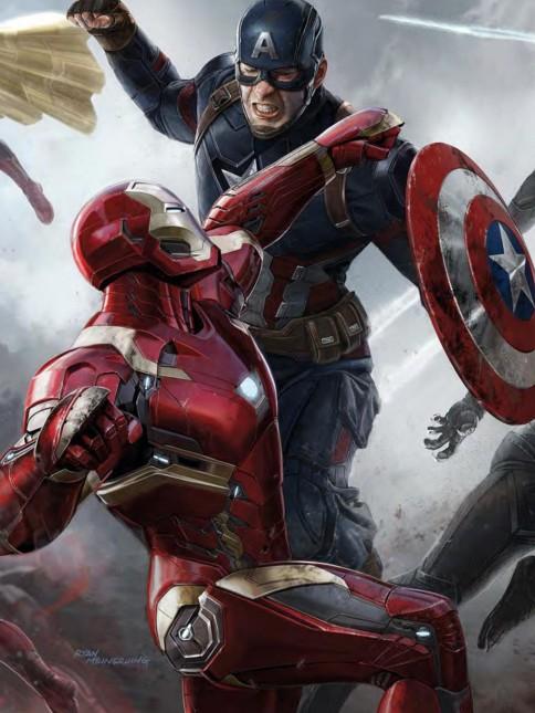 captain-america-civil-war-concept-art-1536x2048