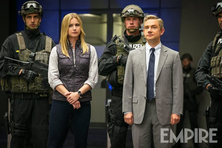 captain-america-civil-war-martin-freeman-emily-vancamp