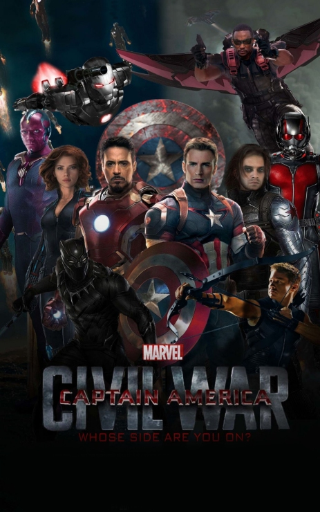 captain-america-civil-war-wallpaper-cam39x