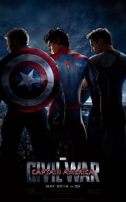 captain-america-civil-war-wallpaper-cam44x