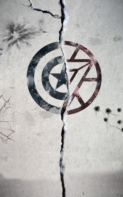 captain-america-civil-war-wallpaper-cam53x