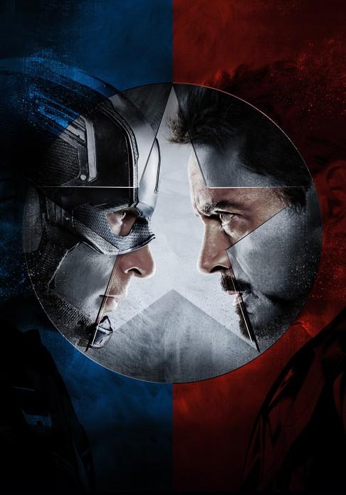 Captain-America-Civil-War_poster_goldposter_com_21