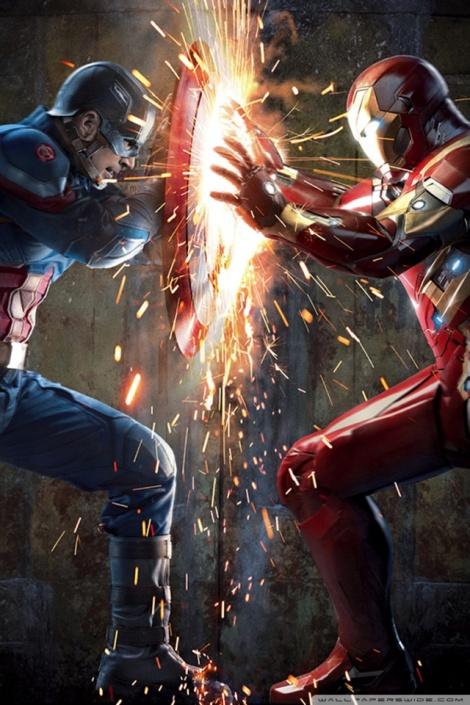 captain_america_civil_war_6-wallpaper-640x960