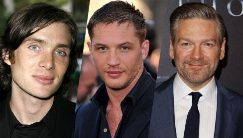 cillian-murphy-tom-hardy-kenneth-brannagh