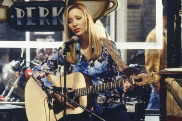 Lisa-Kudrow-Came-Onstage-at-Ta