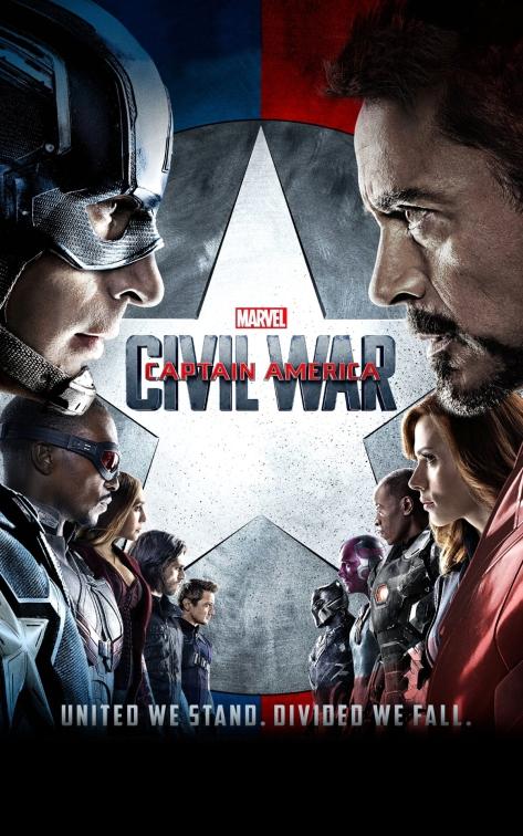 new-captain-america-civil-war-trailer-movies-review-wallpaper