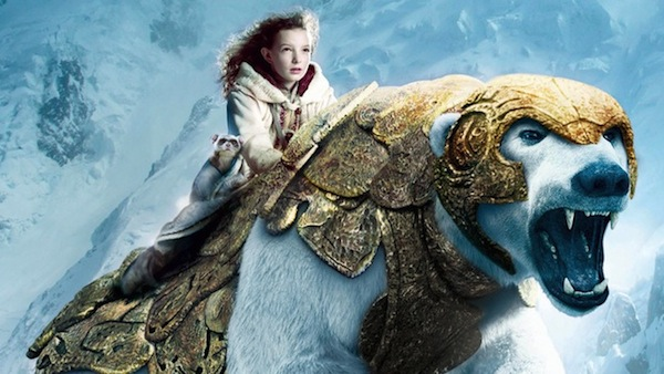 the-golden-compass1