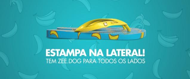zeedog_cachorro_pet_sandalia_ipanema__0002_Banana
