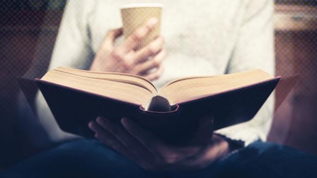 20150319175237-story-reading-book-novel