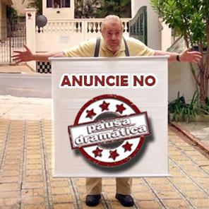 anuncie-no-pd