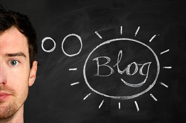 blogger-afiliado