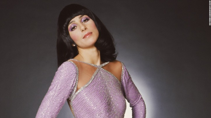 cher-fashion-restricted-super-1972.jpg