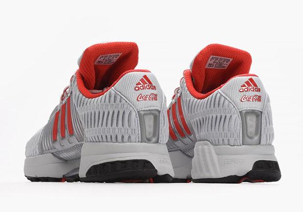 coca-cola-adidas-originals-clima-cool-1-ba8611-silver-metallic-red-core-blackadidas-originals-clima-cool-1-ba8611-silver-metallic-red-core-black-1