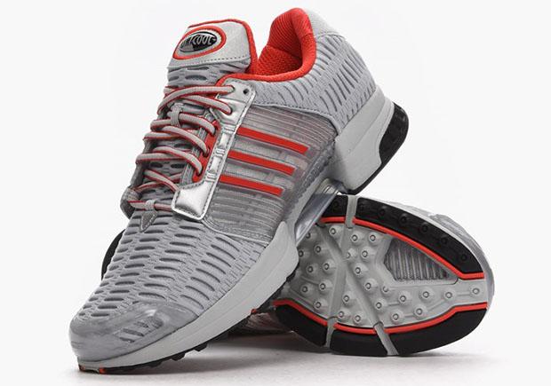 coca-cola-adidas-originals-clima-cool-1-ba8611-silver-metallic-red-core-blackadidas-originals-clima-cool-1-ba8611-silver-metallic-red-core-black-6