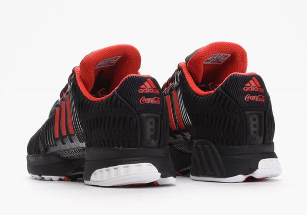coca-cola-adidas-originals-clima-cool-1-ba8612-core-black-red-white-3