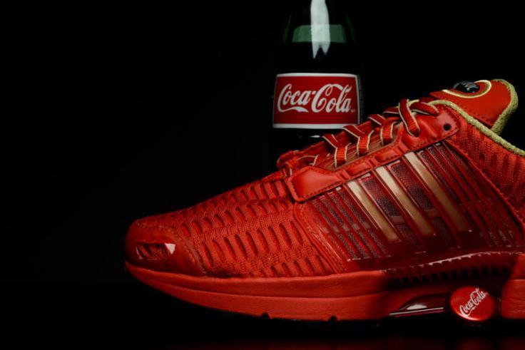 coke-adidas-climacool-2_o69byu