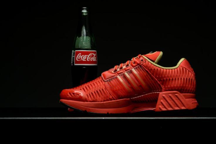 coke-adidas-climacool-7_o69bzm