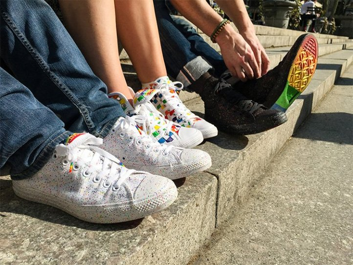 Converse_Chuck_Taylor_All_Star_Pride
