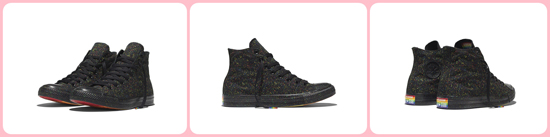 Converse_Chuck_Taylor_All_Star_Pride_-_Black_Pair