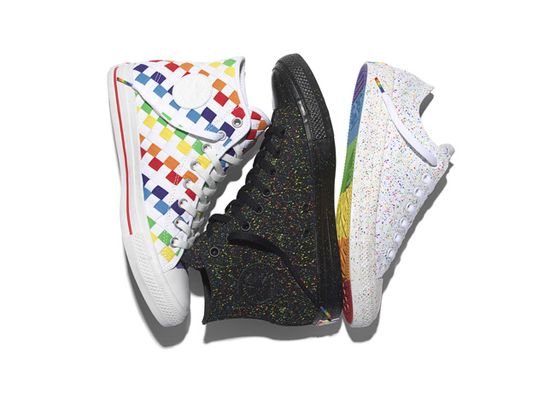 Converse_Chuck_Taylor_All_Star_Pride_-_Group_large