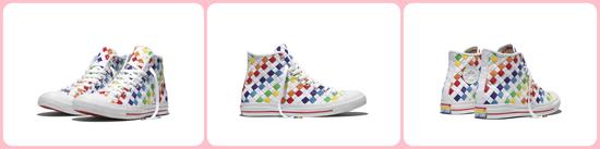 Converse_Chuck_Taylor_All_Star_Pride_-_Rainbow_Pair