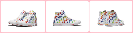 Converse_Chuck_Taylor_All_Star_Pride_-_Rainbow_Pair