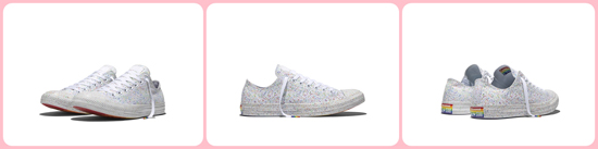 Converse_Chuck_Taylor_All_Star_Pride_-_White_Pair