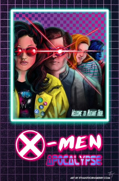 da_x_men_by_thornsberry-d96ebw9