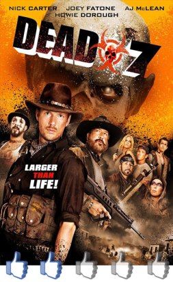 poster-dead7