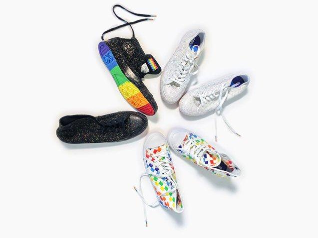 shoes_studio_2_1
