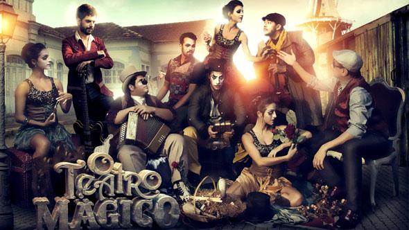 teatro-magico