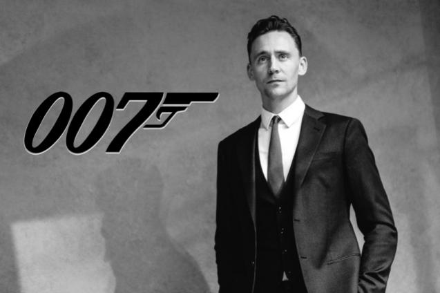 tom hiddlestone james bond.png