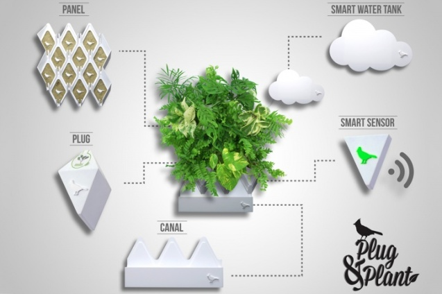 vertical-green-plugplant-001-720x480-c