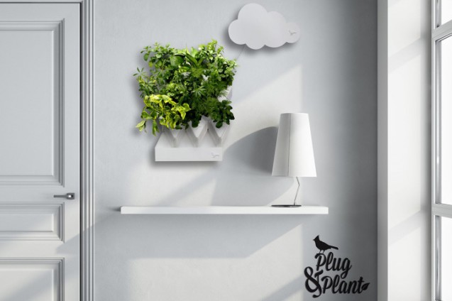 vertical-green-plugplant-0013-720x480-c