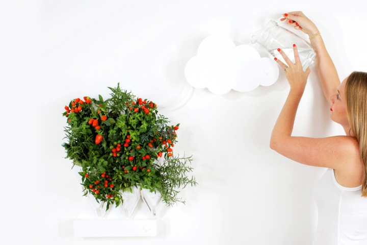 vertical-green-plugplant-005-720x480-c