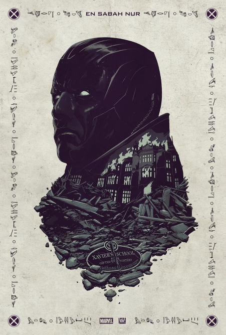 X-Men-Apocalypse-Comic-Con-Poster