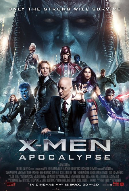 xmen-apocalypse-imax-poster