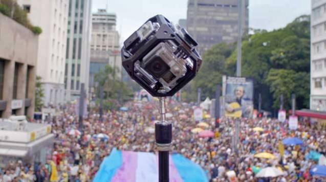 360-camera-color-1340-1