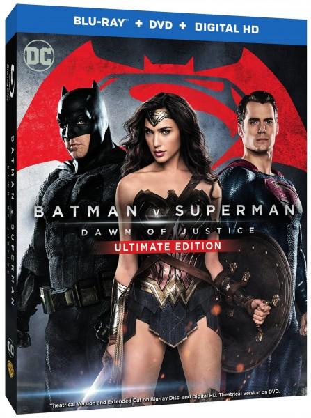 batman-v-superman-dawn-of-justice-blu-ray-cover-447x600